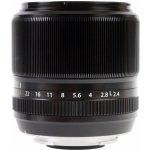 Fujifilm XF 60mm f/2,4R Macro