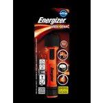 ENERGIZER svítilna ATEX LIGHT 2AA