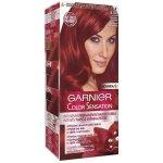 Garnier Color Sensation 6,60 intenzivní rubínová