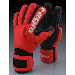 Regio Giga Grip Negative Red Black fotbal - rukavice - Nejlepší Ceny.cz 6b20f566b2