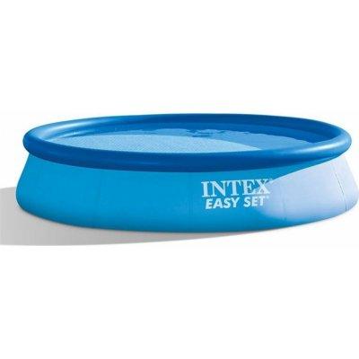 Intex Easy Set 305 x 61 cm 28116