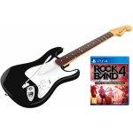 Rock Band 4 - Fender Stratocaster