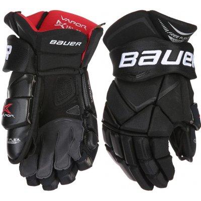 df3a3c3bf4e Hokejové rukavice ...