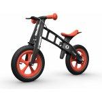 First Bike odrážedlo Limited Edition