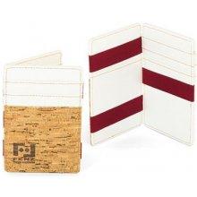 Fenz Magic Wallet Peněženka PO 038 Růžová