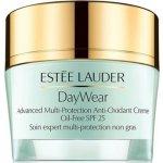 Estée Lauder DayWear Plus Multi Protection AntiOxid Cream SPF 15 krém pro normální a smíšenou pleť 50 ml