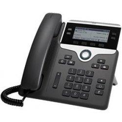 Cisco Uc Phone 7841