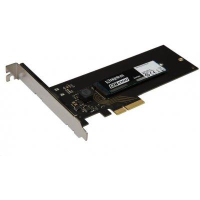 Kingston KC1000 960GB, SKC1000/960G