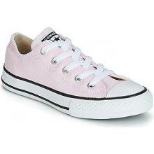 759f6341fe014 Converse One Star V2 X Hello Kitty růžová. od 979 Kč · Converse CHUCK  TAYLOR ALL STAR SEASONAL OX růžová