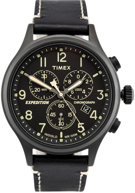 Timex TW4B09100 od 2 590 Kč - Heureka.cz 8ce1272034