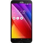 Asus ZenFone 2 ZE500CL 2GB/16GB