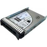 "Lenovo 960GB, 2,5"", SATA, SSD, 01GR736"