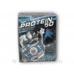 Vitalmax CFM Protein 50% 1600 g