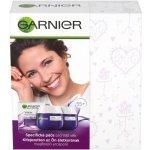 Garnier Skin Essential 55 Denní krém proti vráskám Anti-Ageing Day Care) 50 ml Noční krém proti vráskám Anti-Ageing Night Care 50 ml dárková sada