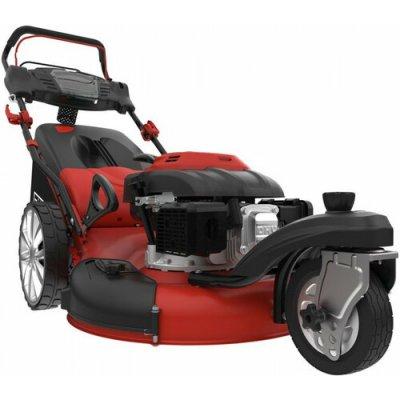 Motorová sekačka na trávu BIG WHEELER 554.2 R TRIKE 95435