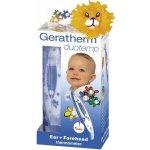Geratherm Duo temp