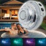 INTEX 28504 Osvětlení LED