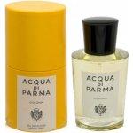Acqua Di Parma Colonia kolínská voda unisex 180 ml