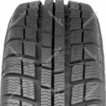 Malatesta Thermic A2 185/60 R15 88H