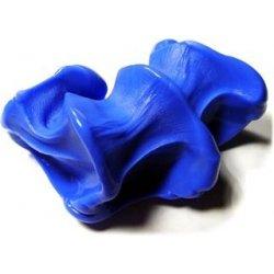 Inteligentní plastelína Modrá