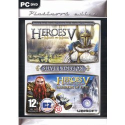 d983825cac2a29f45179b3538ebd2457--mmf250x250 Heroes of Might and Magic 5