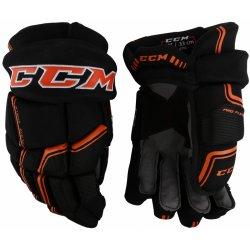 2d3ca55723a Hokejové rukavice CCM Quicklite 270 JR od 1 845 Kč - Heureka.cz