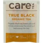 Care Tea Černý čaj True Black 1 ks 2 g
