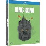 King Kong BD