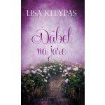 Ďábel na jaře - Kleypas, Lisa