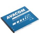 Baterie Avacom GSLE-BL242-2300 2300mAh - neoriginální