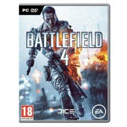 battlefield 4 battlenet