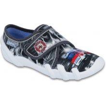 Dětská obuv 29 - Heureka.cz 450cf4fa5e