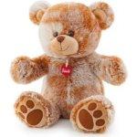 Trudi Classic Bears Medvídek Dante zlatý 50cm