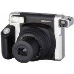 Klasické fotoaparáty FUJIFILM