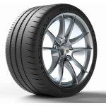Michelin Pilot Sport Cup 2 265/35 R19 98Y
