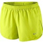 Nike Mod Tempo Dámské kraťasy