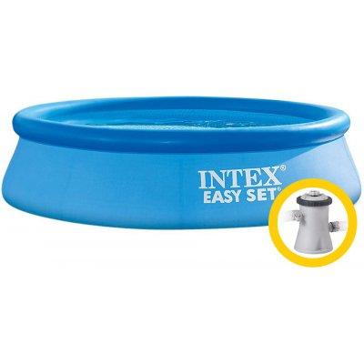 Intex Easy Set 305 x 76 cm 28122