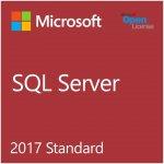 Microsoft SQL CAL 2017 OLP NL Device CAL 359-06555