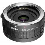 Kenko HD 2x C/EF/EFS DGX