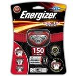 Energizer Vision HD Headlight 3LED