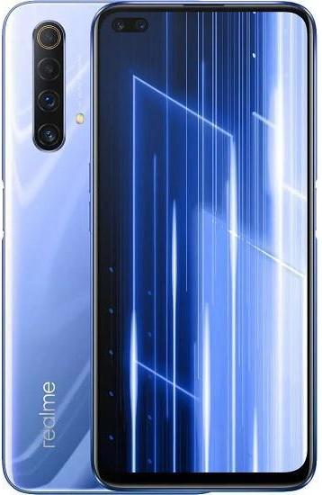 Realme X50 PRO 5G 6GB/128GB na Heureka.cz