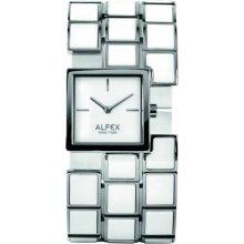 Alfex 5750/905