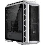 Cooler Master MasterCase H500P Mesh White, MCM-H500P-WGNN-S00