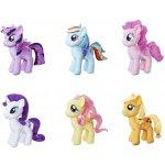 Hasbro My Little Pony 30 cm plyšový poník