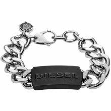 Diesel náramek pánský DX1010