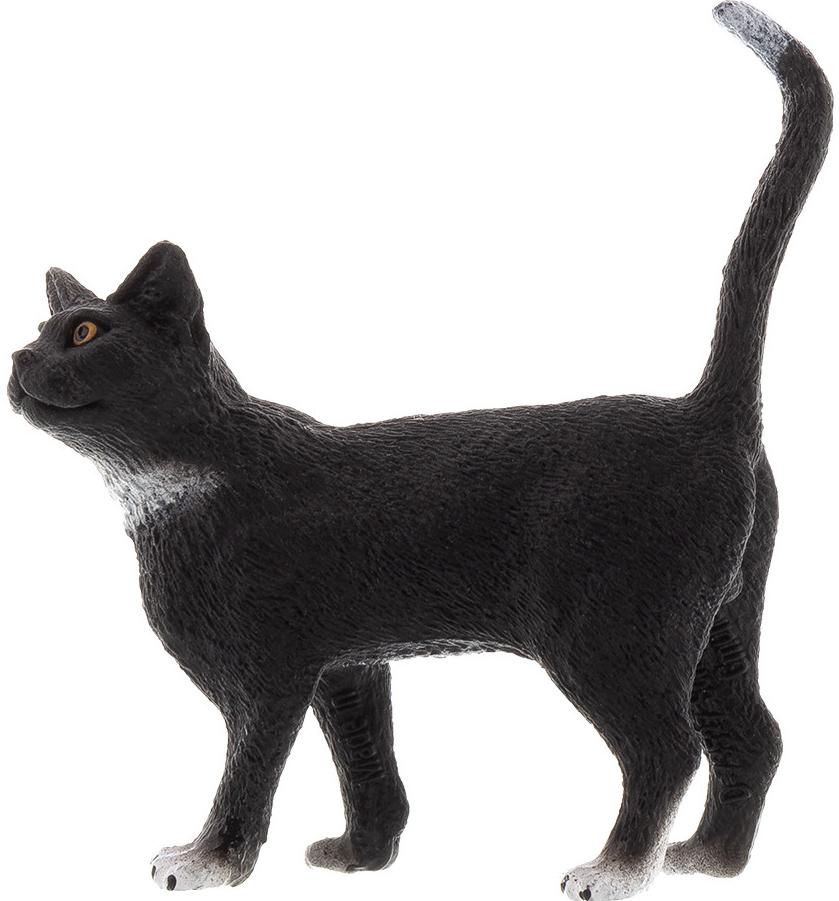 Bleack kočička