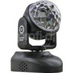 LIGHT4ME Sky Ball
