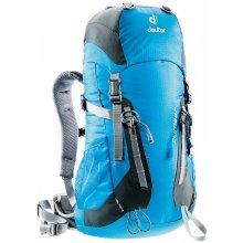 Deuter Climber 22 turquoise-granite