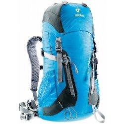 Deuter Climber 22 turquoise-granite od 1 320 Kč - Heureka.cz 266e0e699b