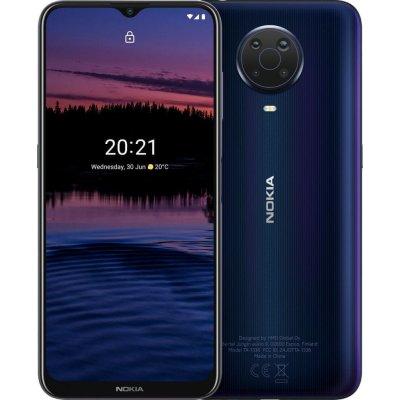 Nokia G20 4GB/64GB